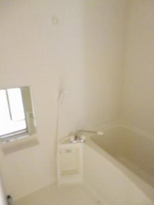 【浴室】キッズタウン2