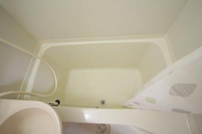【浴室】ノワ・アコルデ