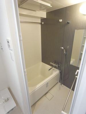 【浴室】アビタシオン今池マルシェ