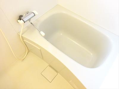 【浴室】クレール西永福