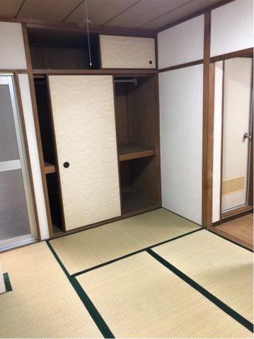 メゾン太田