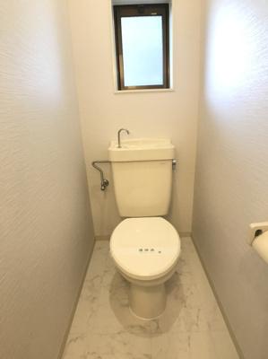 【トイレ】真ハイム