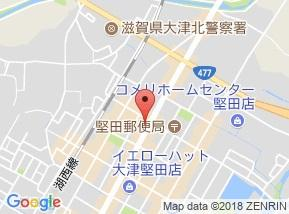 【地図】ノバ・エスペランサ