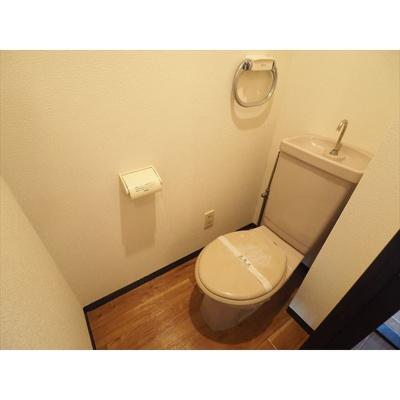 【浴室】JGM大橋