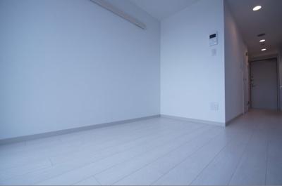 「洋室6.2帖のお部屋です」
