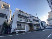 ハウス高田馬場の画像