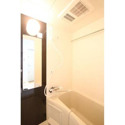 【浴室】SOREVE大島