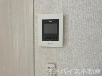 【セキュリティ】SAMURAI1
