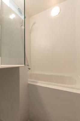 【浴室】JOYCE広尾