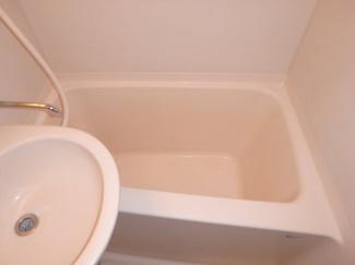 【浴室】桜ビル
