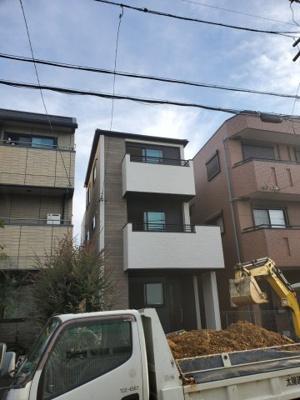 9/24撮影 昭和区の不動産売買の事ならマックスバリュで住まい相談エムワイホームにお任せください。
