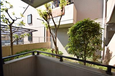 【展望】サニーパーク春日 (株)Roots
