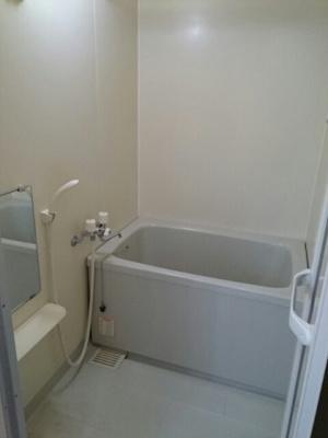 【浴室】アドレス皆実