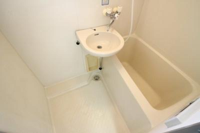 【浴室】リードサザン霞ヶ丘