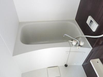 【浴室】ラボーナ西横浜