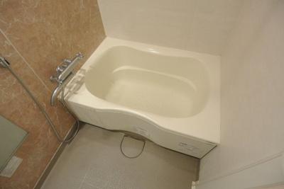 【浴室】S-RESIDENCE福島Luxe