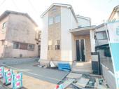 草加市谷塚町 SRE/BGの画像