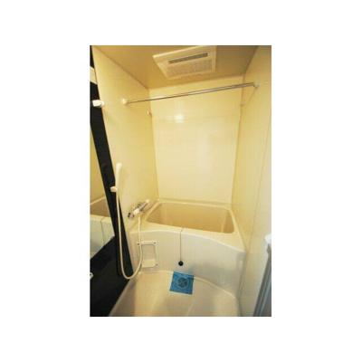 【浴室】ライジングプレイス錦糸町