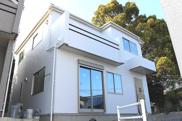 南区和田4丁目新築戸建 3号棟の画像