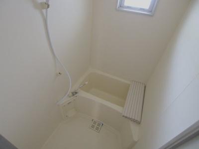 【浴室】コンフォートマンモト