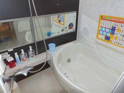 【外観】アクロス小倉セントラルスクエア(No.7078)