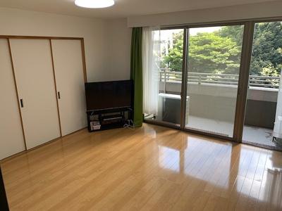 【浴室】アクロス小倉セントラルスクエア(No.7078)