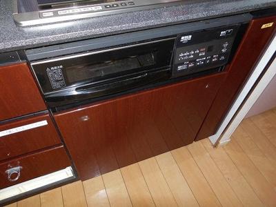 【その他】アクロス小倉セントラルスクエア(No.7078)