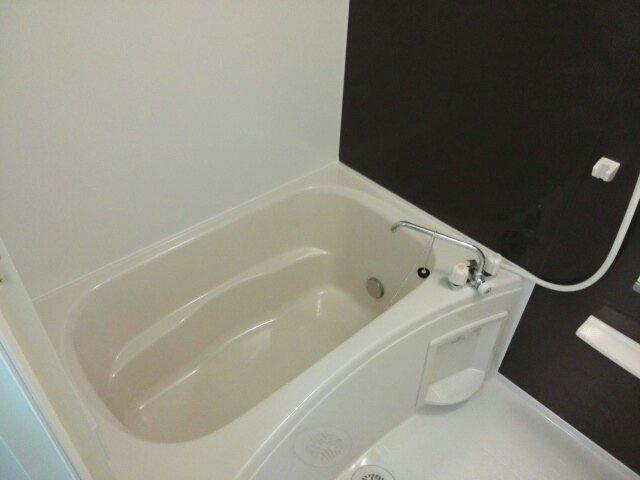 【浴室】リノ小松原 Ⅰ