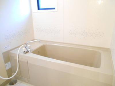 103 一坪風呂