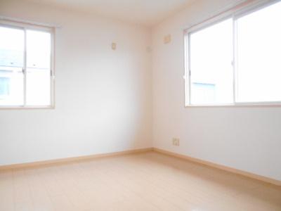 B201 洋室