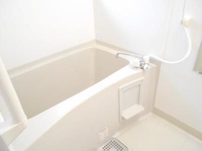 B201 浴室