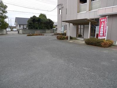 【その他】エクシード ODA