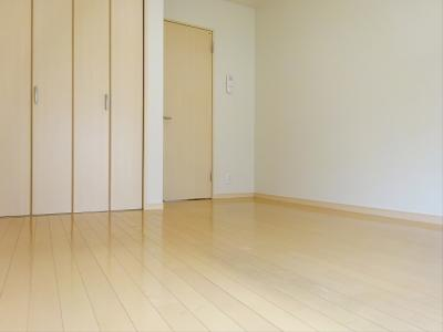 【居間・リビング】パディーハウス
