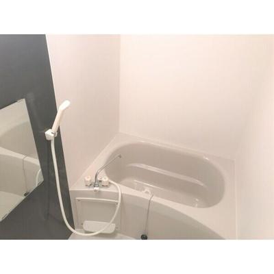 【浴室】A・City中川