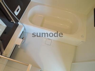 【浴室】Tukasaレジデンス (ツカサレジデンス)