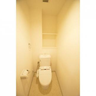 【トイレ】ビッグ・ビー宇都宮