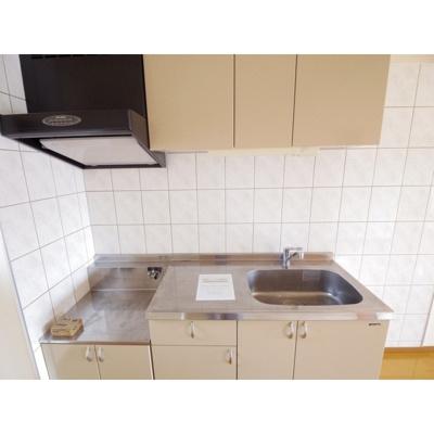 【キッチン】ラピス