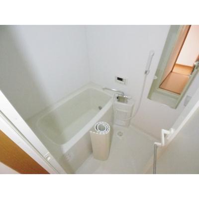 【浴室】ラピス