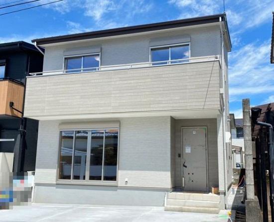 【外観】瀬戸東町2