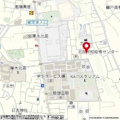 【外観】スマイルハウス第6