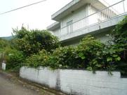 広島市安芸区上瀬野町字丸岩山の画像