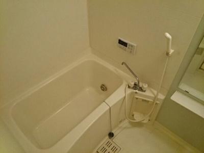 【浴室】プリムローズ梶取