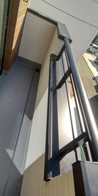 9/29撮影 瑞穂区の不動産売買の事ならマックスバリュで住まい相談エムワイホームにお任せください。