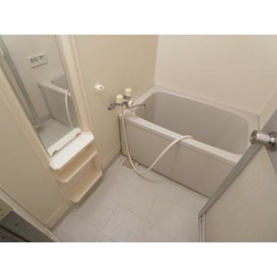 【浴室】クオーレイナバ