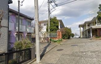 【その他】平塚市真田4丁目一棟アパート