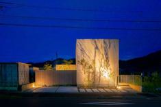 広島市東区中山上2 ディーズスタイル広島 モデルハウスの画像