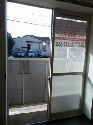 【その他】ロイヤルハイム瀬戸