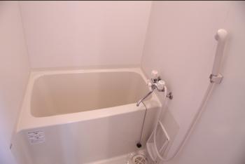 【浴室】willDo難波wⅠ