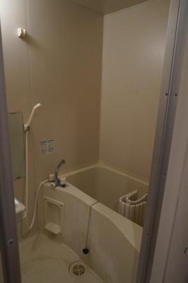 【浴室】willDo新大阪