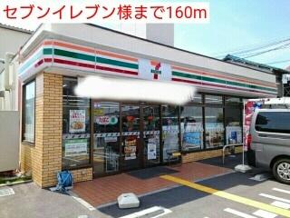 【その他】リバーイースト